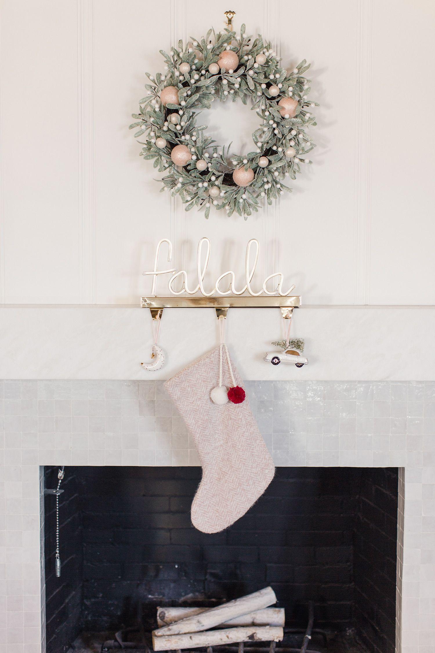 kohls christmas bathroom decor