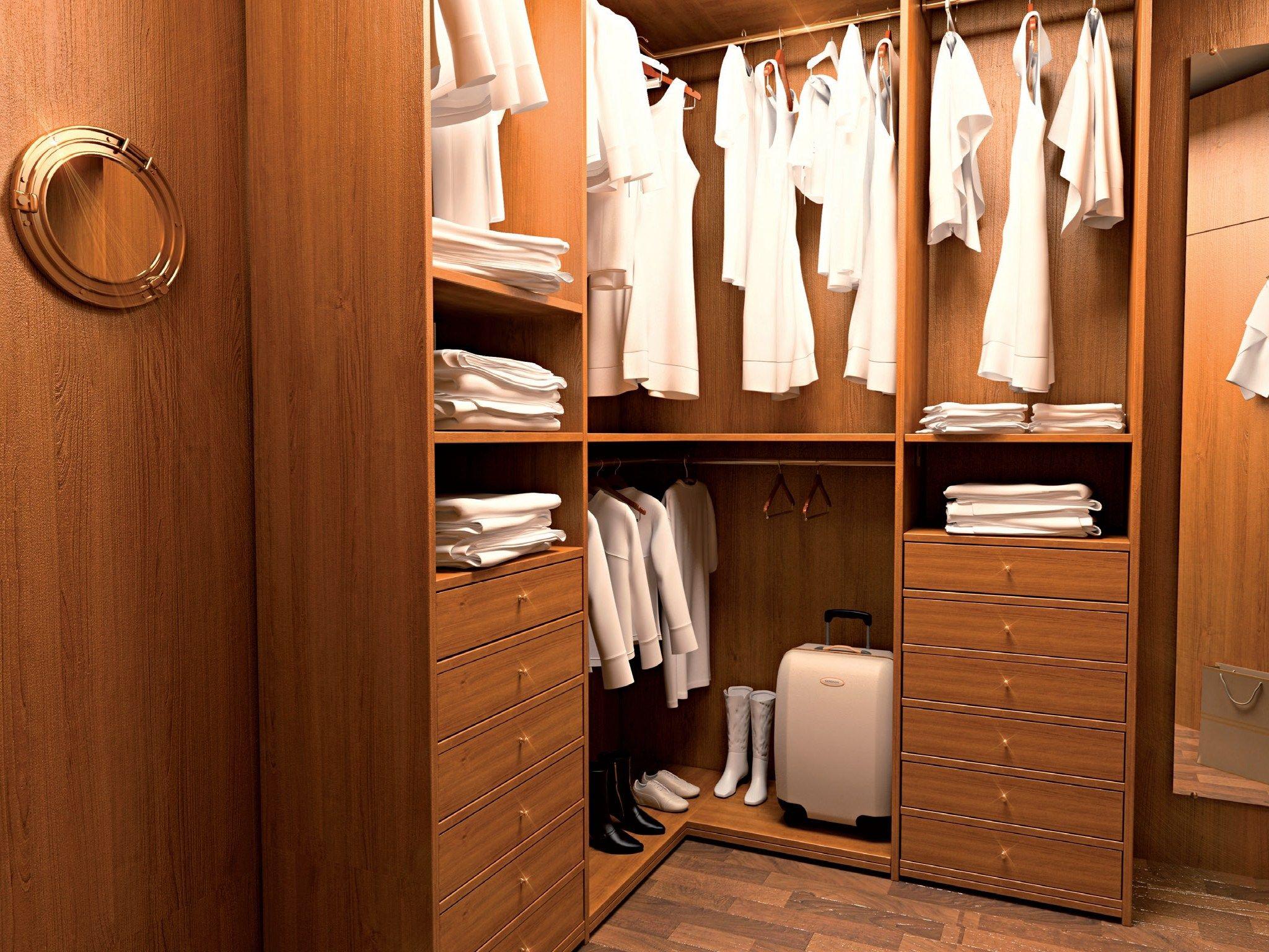 Scarica il catalogo e richiedi prezzi di 700 | cabina armadio ...