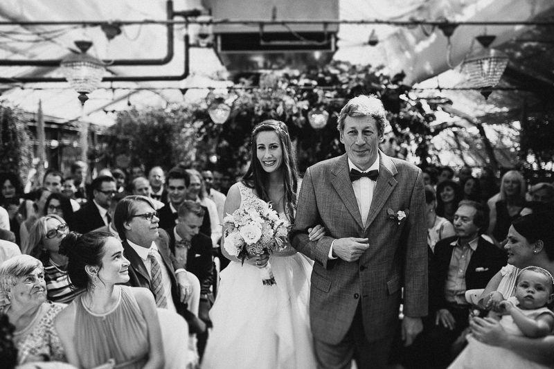 Hochzeit In Der Alten Gartnerei Taufkirchen A Tale Of Two Hearts Zur Taufe Hochzeit Kirchen