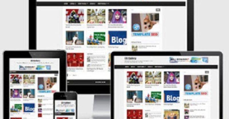 Cb Gallery Photo Blog Templates Blogspot Template Blog Template Free Blogger Templates