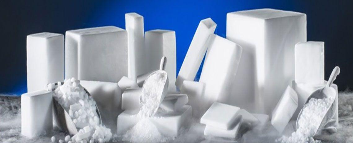 Dry ice scottgross company dry ice ice dried