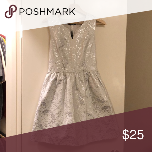 Kensie Cocktail Dress Size Small In 2019 My Posh Closet