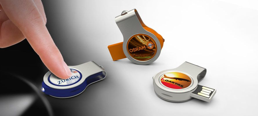 Great promotional product for a photographer - haven't priced them yet though.