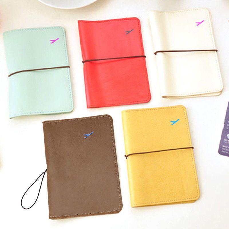 Yarachel 20PCS Twilly Fashion Bag HandHandle Ribbon Silk Scarf
