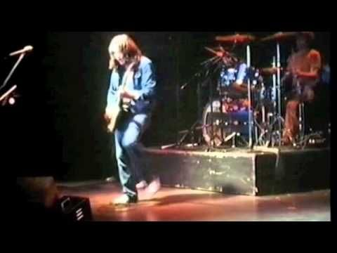 ▶ Rory Gallagher - Nadine