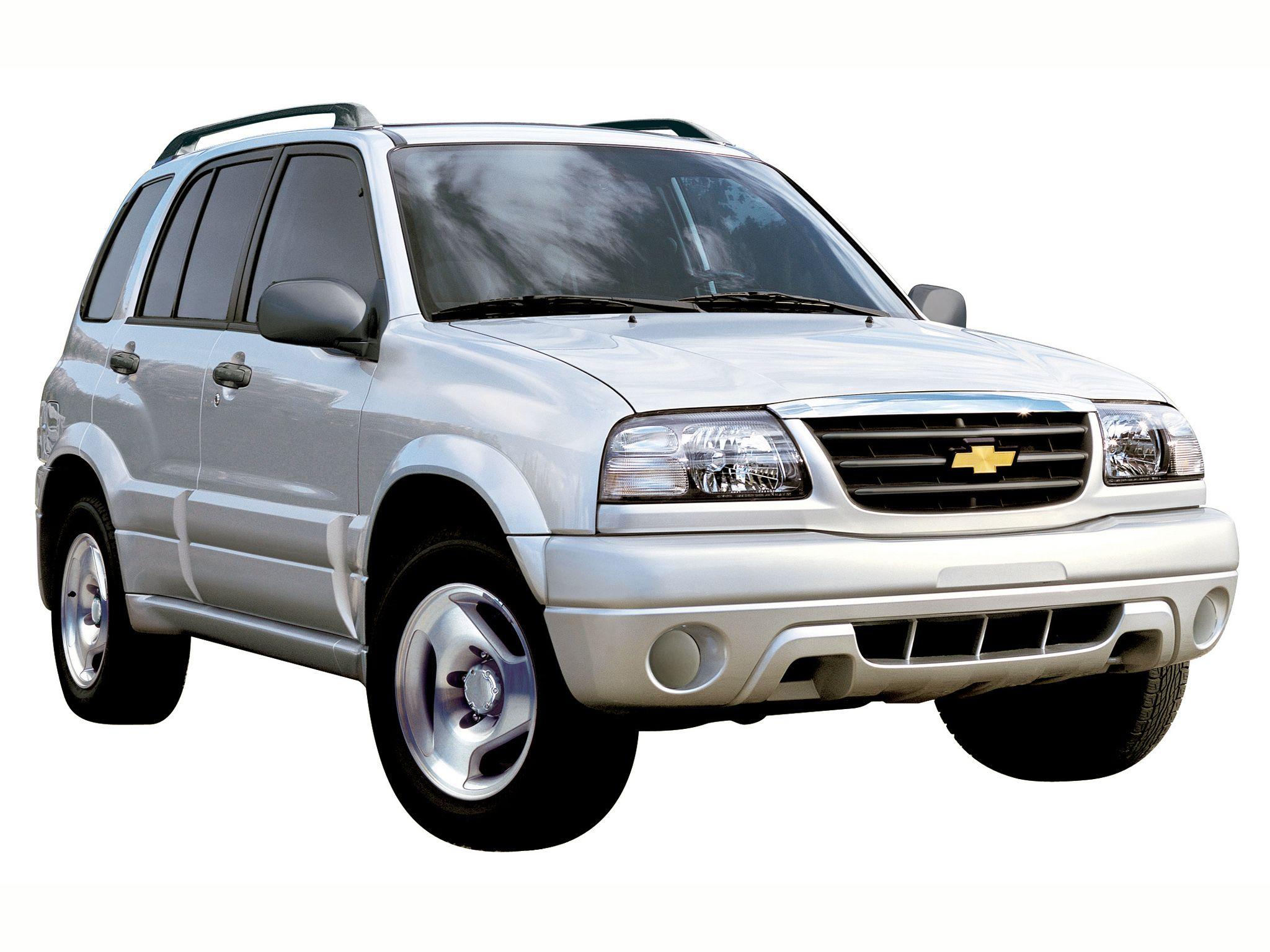 Carmax Rent A Car Alquiler De Autos En Guayaquil Mobil