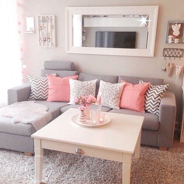 Les 50 plus belles décoration d\'intérieurs   Maison   Pinterest ...