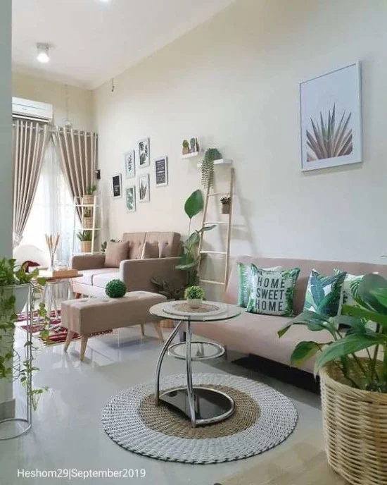 98 Ruang Tamu Minimalis Ideas In 2021 Home Decor Living Room Designs Home