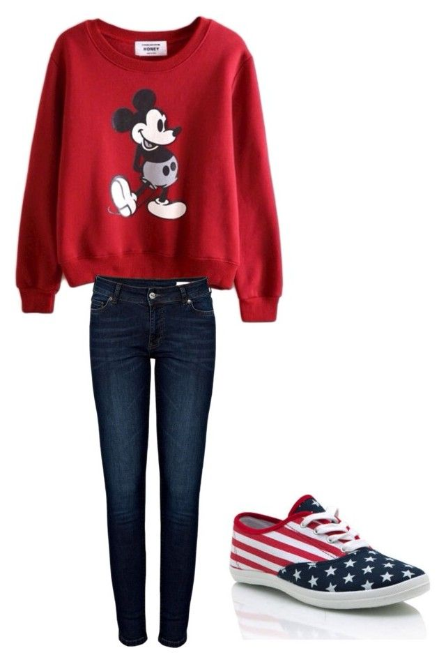 """""""Untitled #1"""" by ronaldo-7 ❤ liked on Polyvore"""