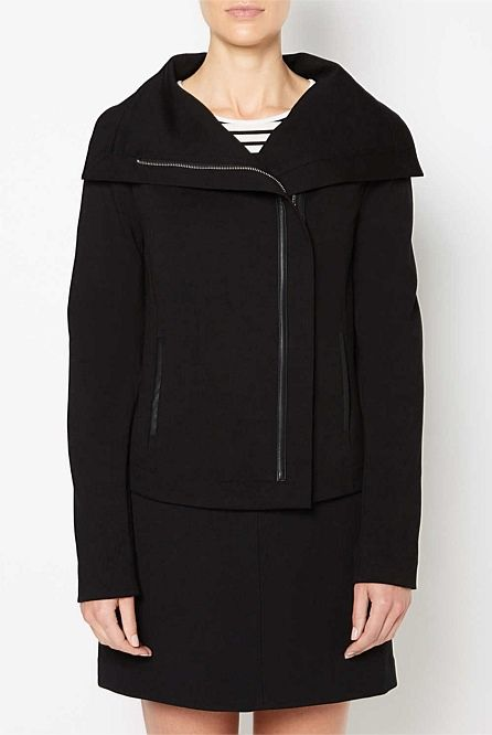 Coat Stores Near Me >> Ponte Jacket Wants 4 Sweaters Jackets Coats Kids Shoe Stores