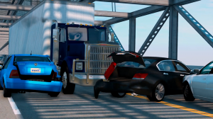 Beamng Drive Movie Crazy City Police Chase Sound Effects Part 12 S02e02 Page 25 Beamng Sound Effects Movies Police