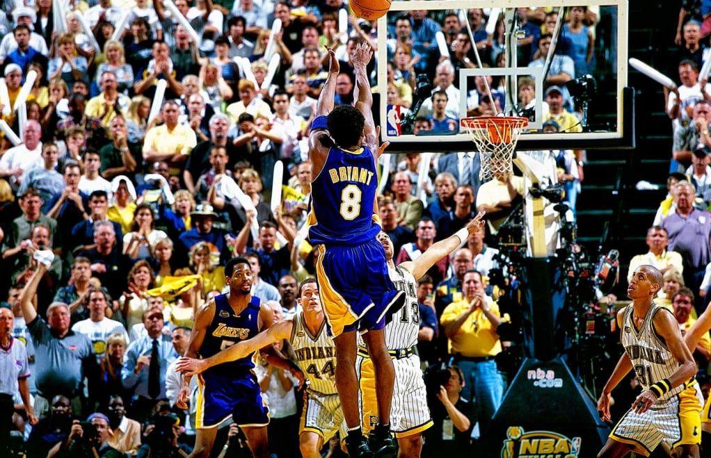 Sports Illustrated in 2020 Kobe bryant pictures, Kobe
