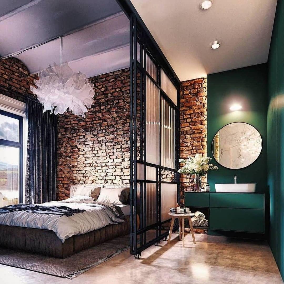 Bedroom Goals For Sure Evgeny Barbolin