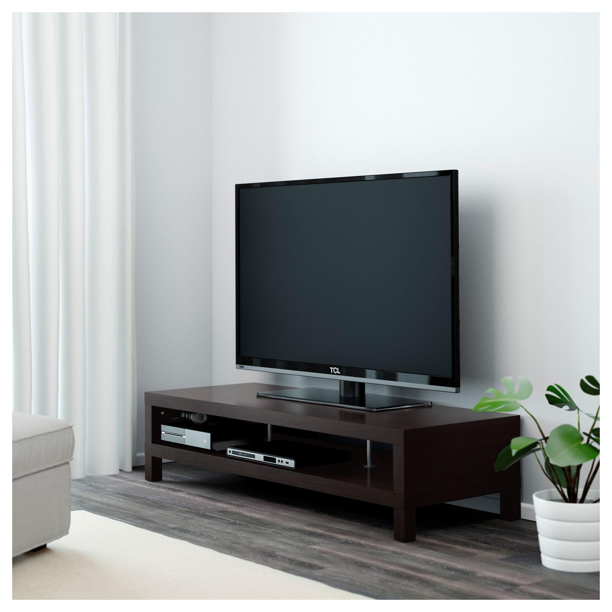 info pour 5b7aa c2d97 Television Chez Conforama Elegant Télévision Chez Conforama ...