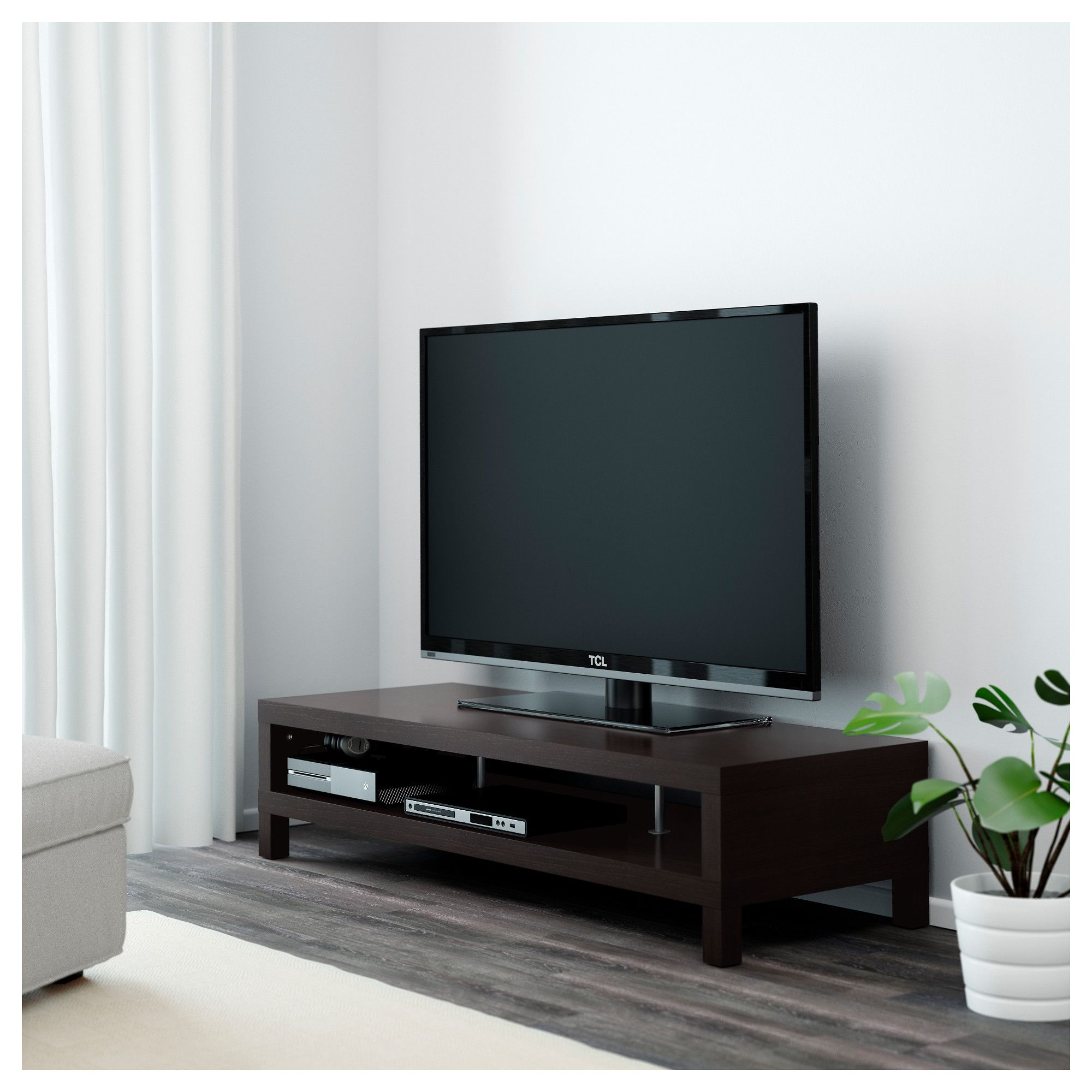 Best Of Television Chez Conforama Tv Bench Ikea Tv Ikea Lack
