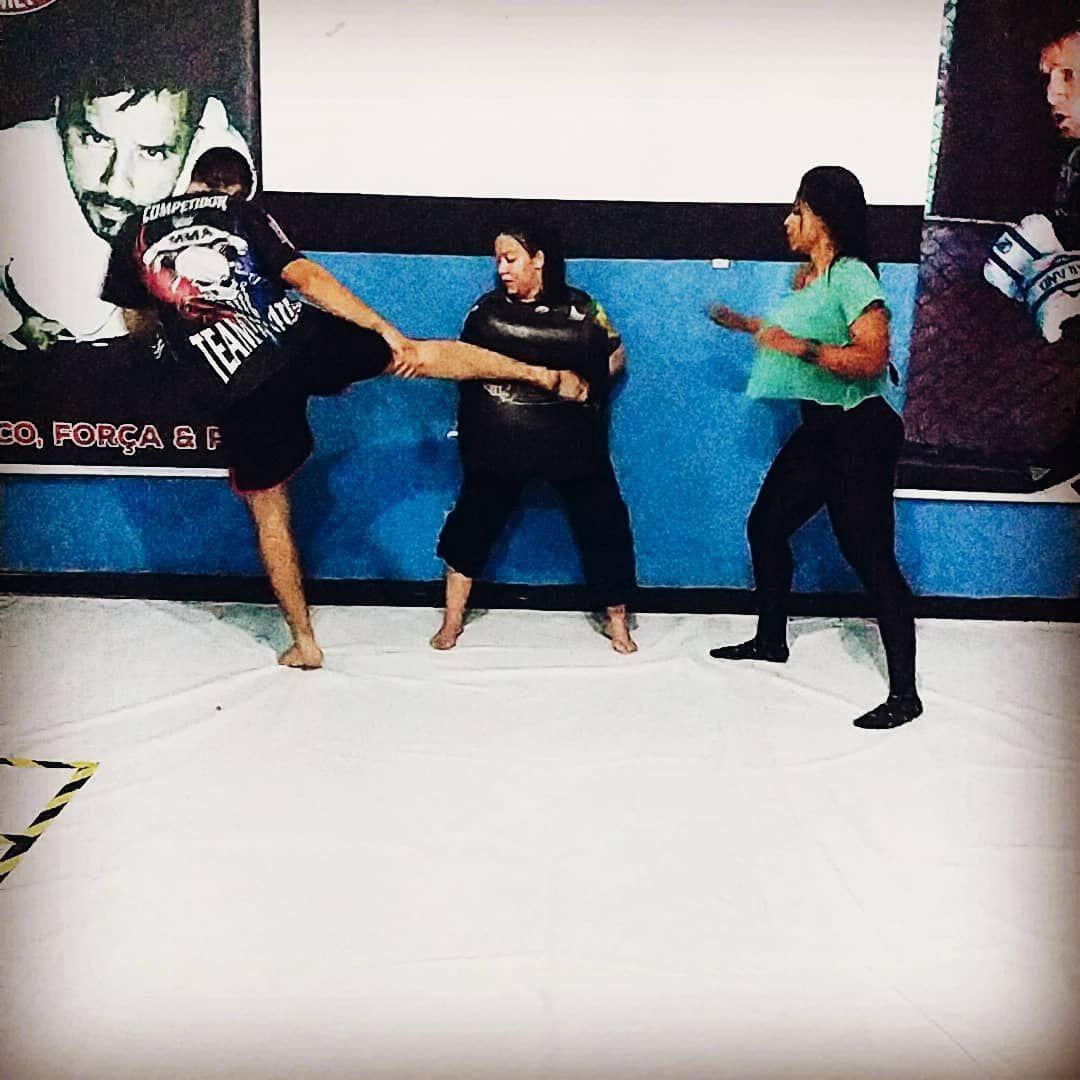HURRAA #lutas #jiujitsu #fitness #mma #bjj #muaythai #artesmarciais #academia #oss #esportes #boxe #...