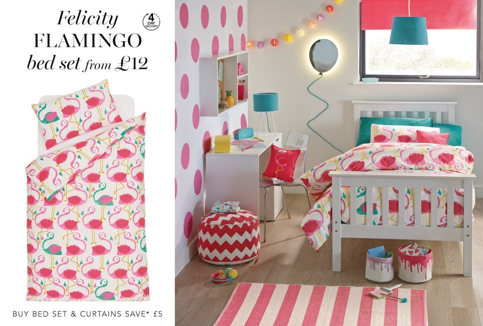 Children's Bed linen | Bedroom | Home & Furniture | Next Official Site - Page 3