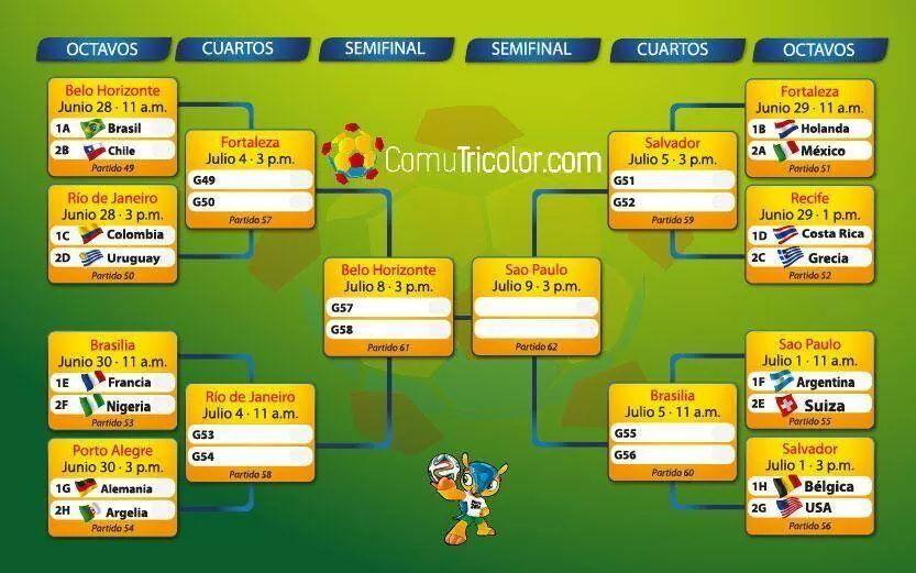 :D #Soccerwverywhere :p