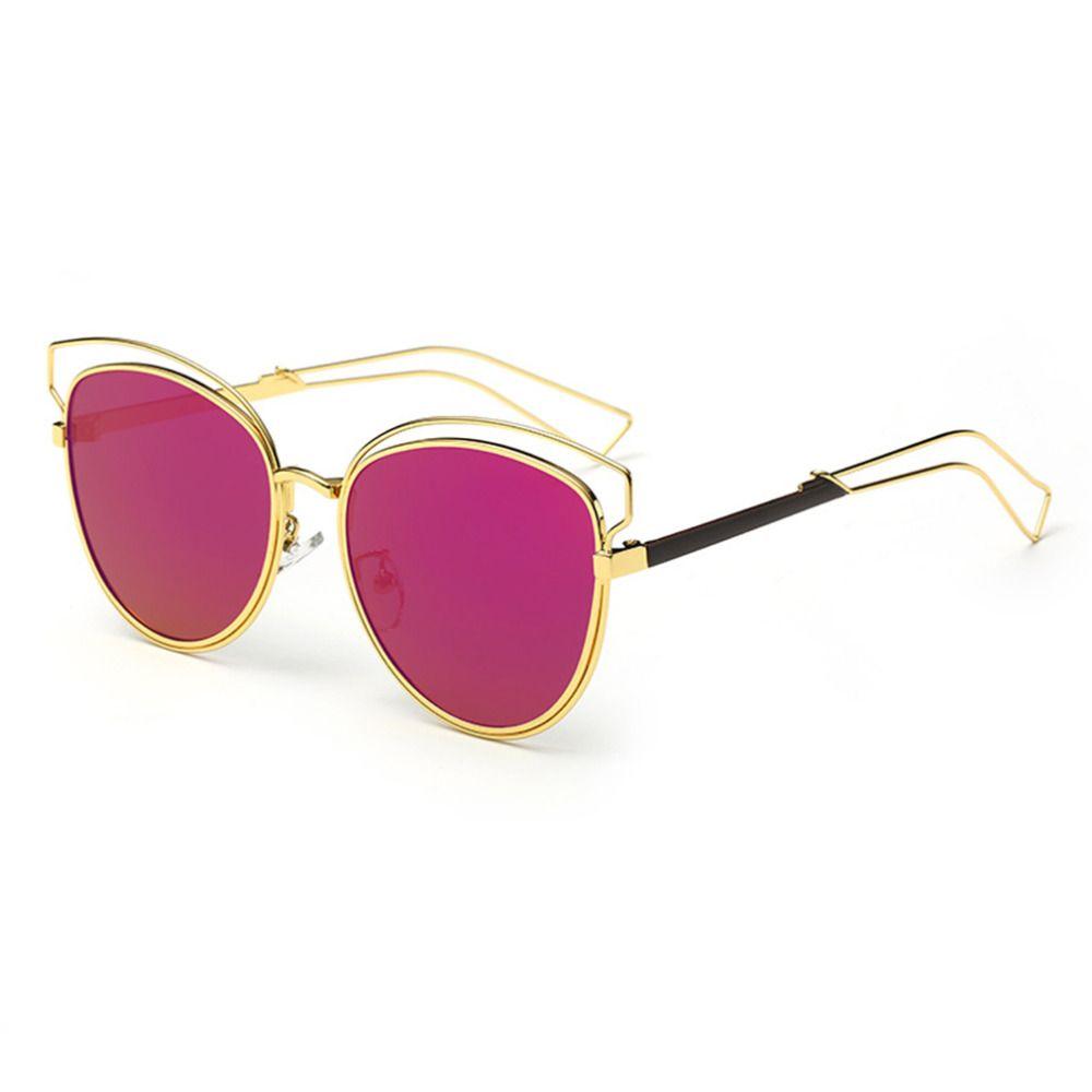 316fc9b55f2 Cheap sunglasses juliet