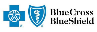 Anthem Blue Cross and Blue Shield Adding Plan G to ...