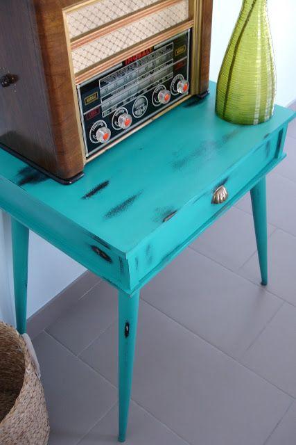 decoracin craft hecho a mano muebles casas pequeas boda