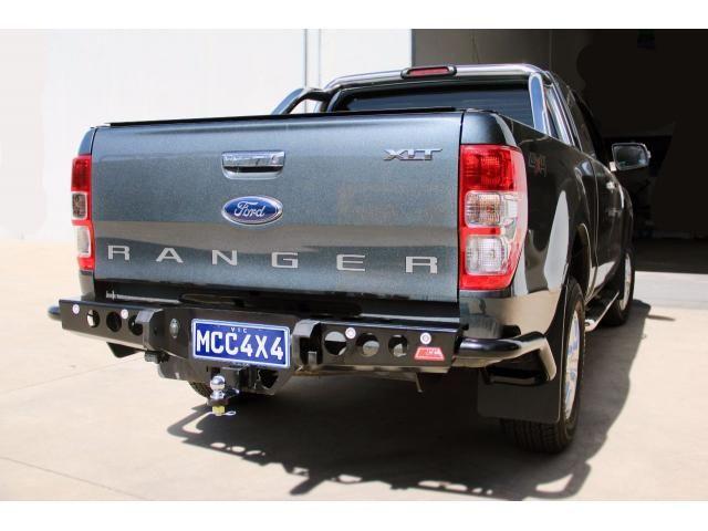 rear jack bar ford ranger PX is listed For Sale on Austree - Free Classifieds Ads & rear jack bar ford ranger PX is listed For Sale on Austree - Free ... markmcfarlin.com