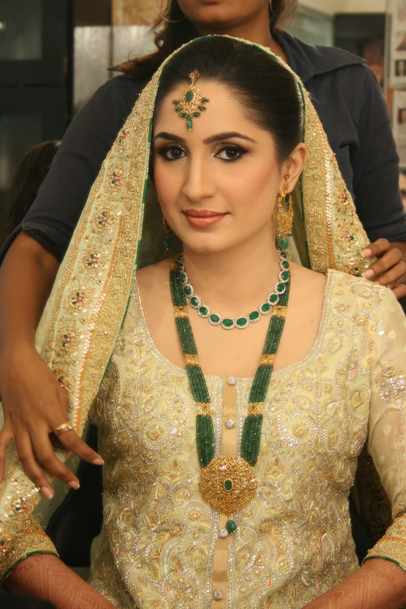 Best bridal Services in Lahore Depilex Beauty Clinic