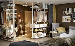 Mobili e Accessori | Camera da Letto - IKEA | Idee per la casa ...