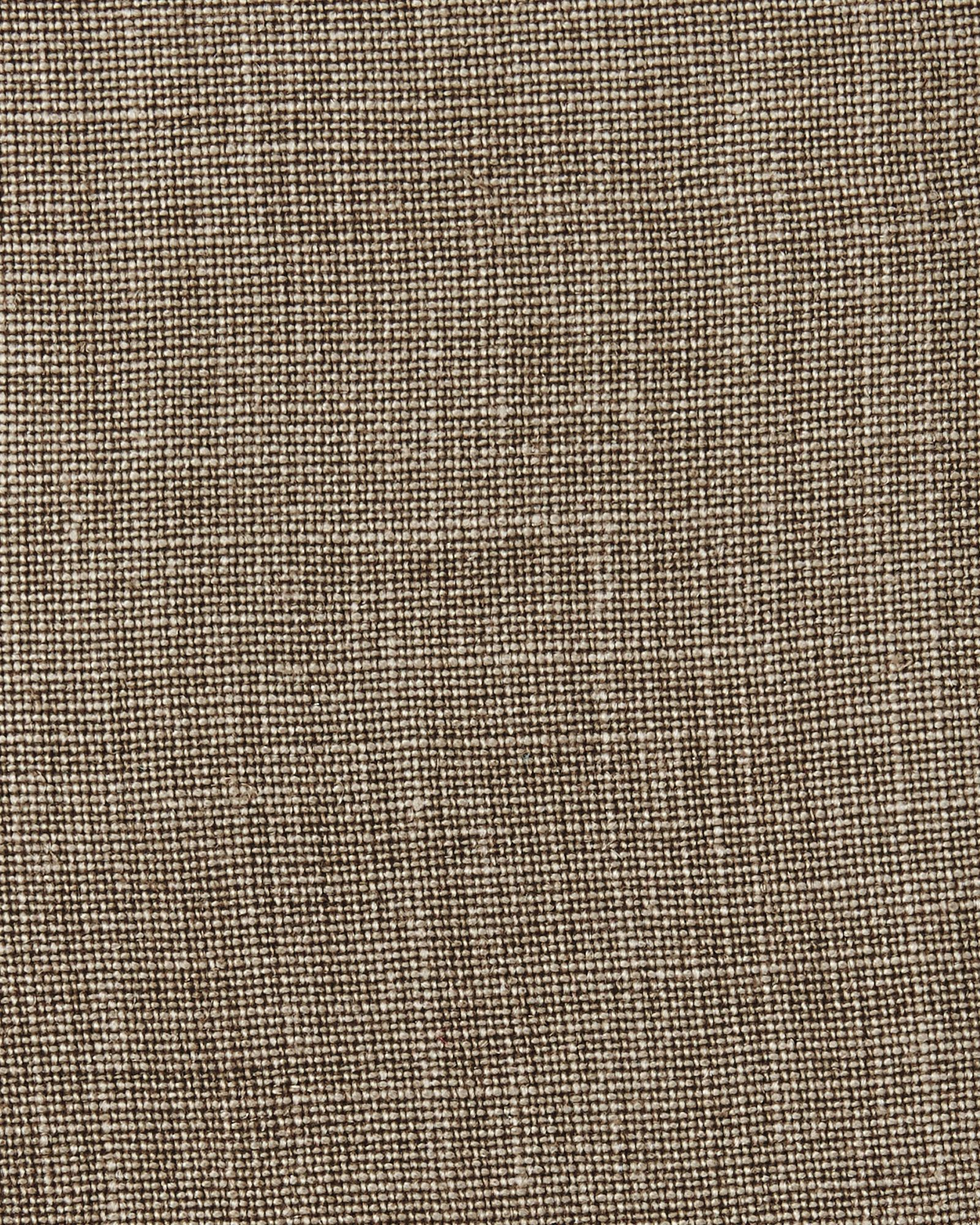 Washed Linen Fabric Metal Linen Upholstery Fabric Washed