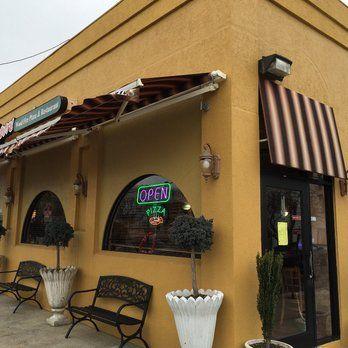 Sapore 12 Reviews Pizza 6501 Ventnor Ave City Nj