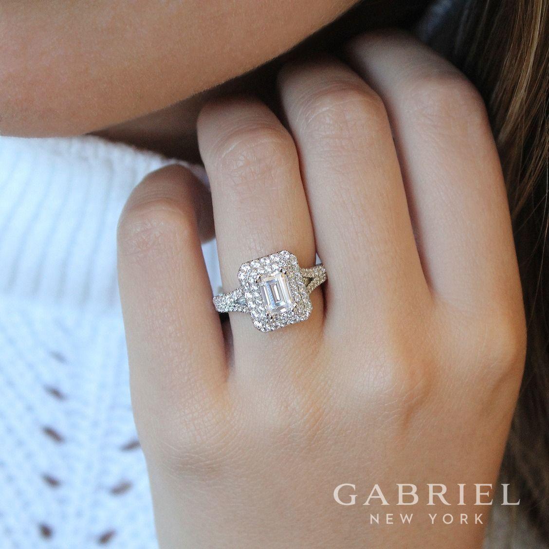 Gabriel   Co.-Voted  1 Most Preferred Fine Jewelry and Bridal Brand ... 52936752c6