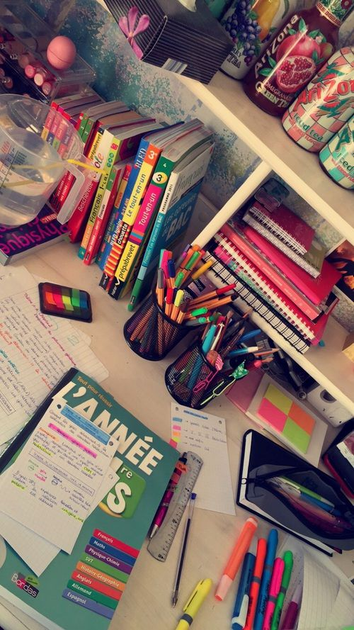 Image about book in Studyblr by Private User on We Heart It
