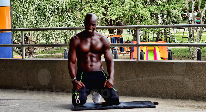 Quema Grasa En Casa Rutina Completa De Cardio Piernas Gluteos Y Abs Cardio Burn Full Body Workout Post Baby Body Workout