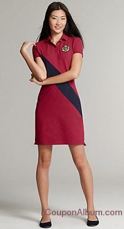 9449d0bedf0 tommy hilfiger polo dress for women - Western Cape, Hermanus ...
