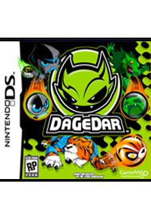 Dagedar DS game giveaway Ds games, Nintendo