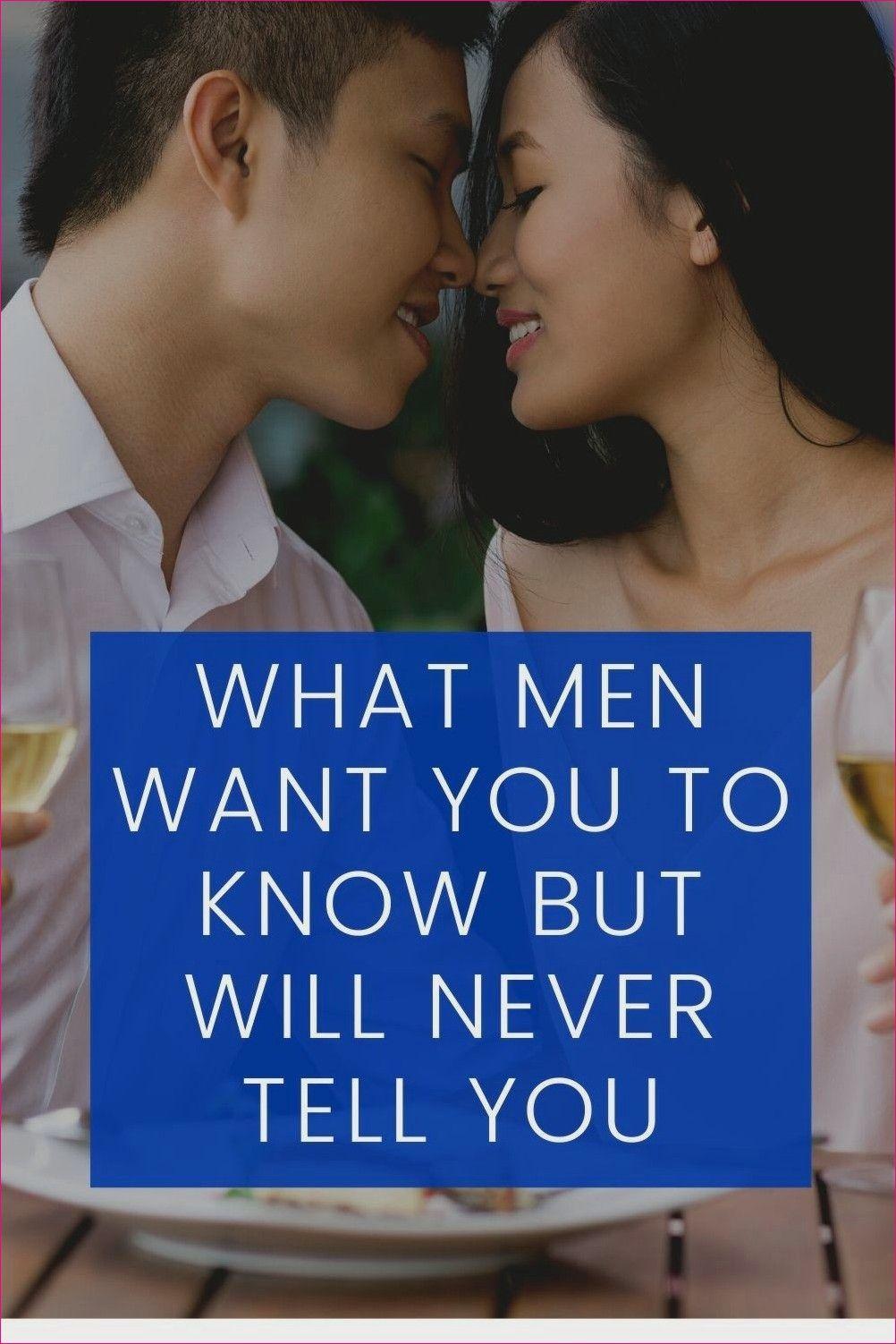 Dating Man 23.)