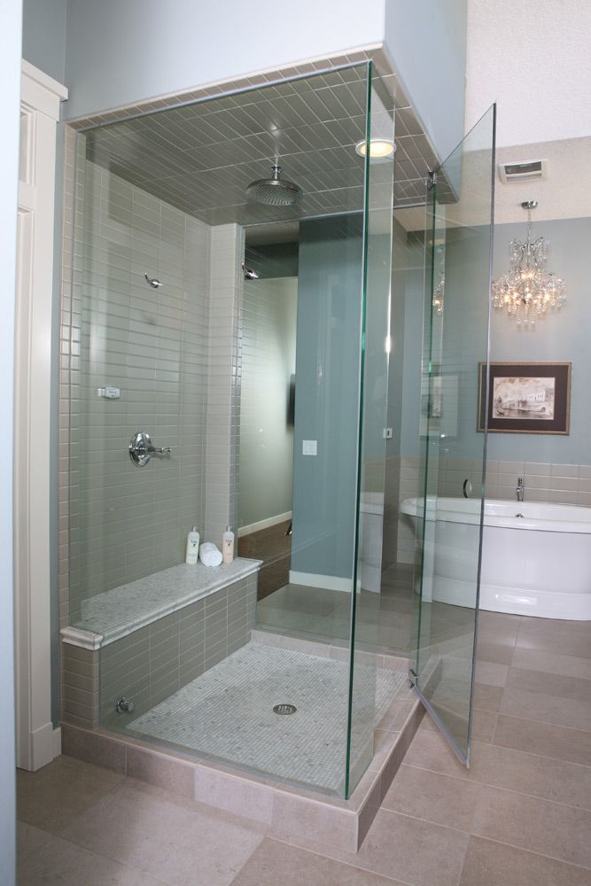 Page Not Found Frameless Shower Enclosures Frameless Glass Shower Enclosure Shower Doors