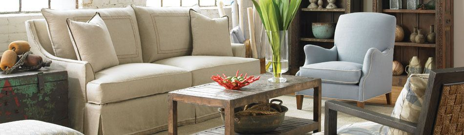 coastal living vanguard furniture conover nc north carolina