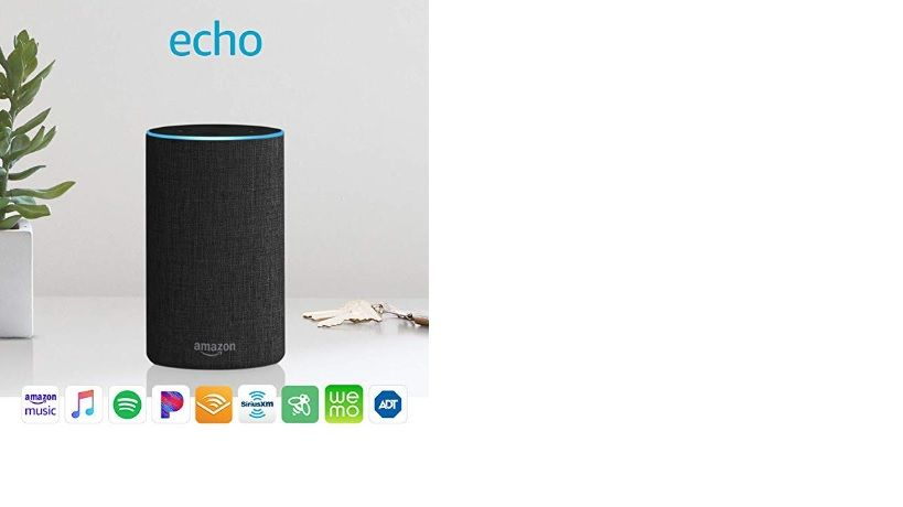 3dc5e2b41d64e97a4e874dc47bec6ef2 - How To Get Alexa To Play On Multiple Devices