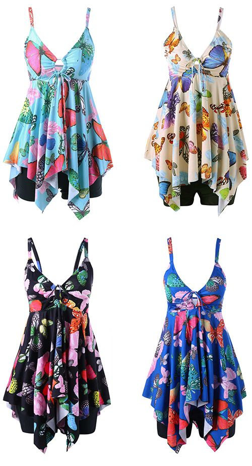 625e8b6d5f7 summer outfits,bathing suits,plus size swimwear,one piece swimsuit,swimsuits  for women,swimming costume,plus size bathing suits,womens bathing suits, bathing ...