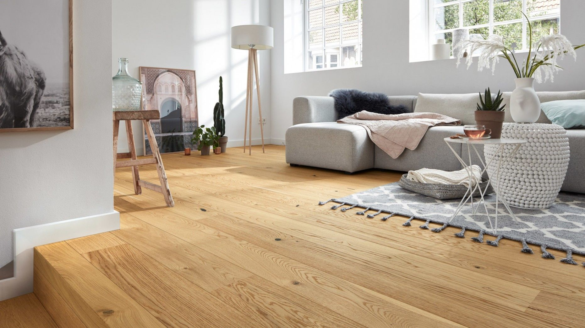 The History Of Living Room Ideas Walnut Floor Let The Ablaze In To Casting A Afterglow Beyond Walnut Copse Flooring White Walnut Living Room Walnut Check More Di 2020