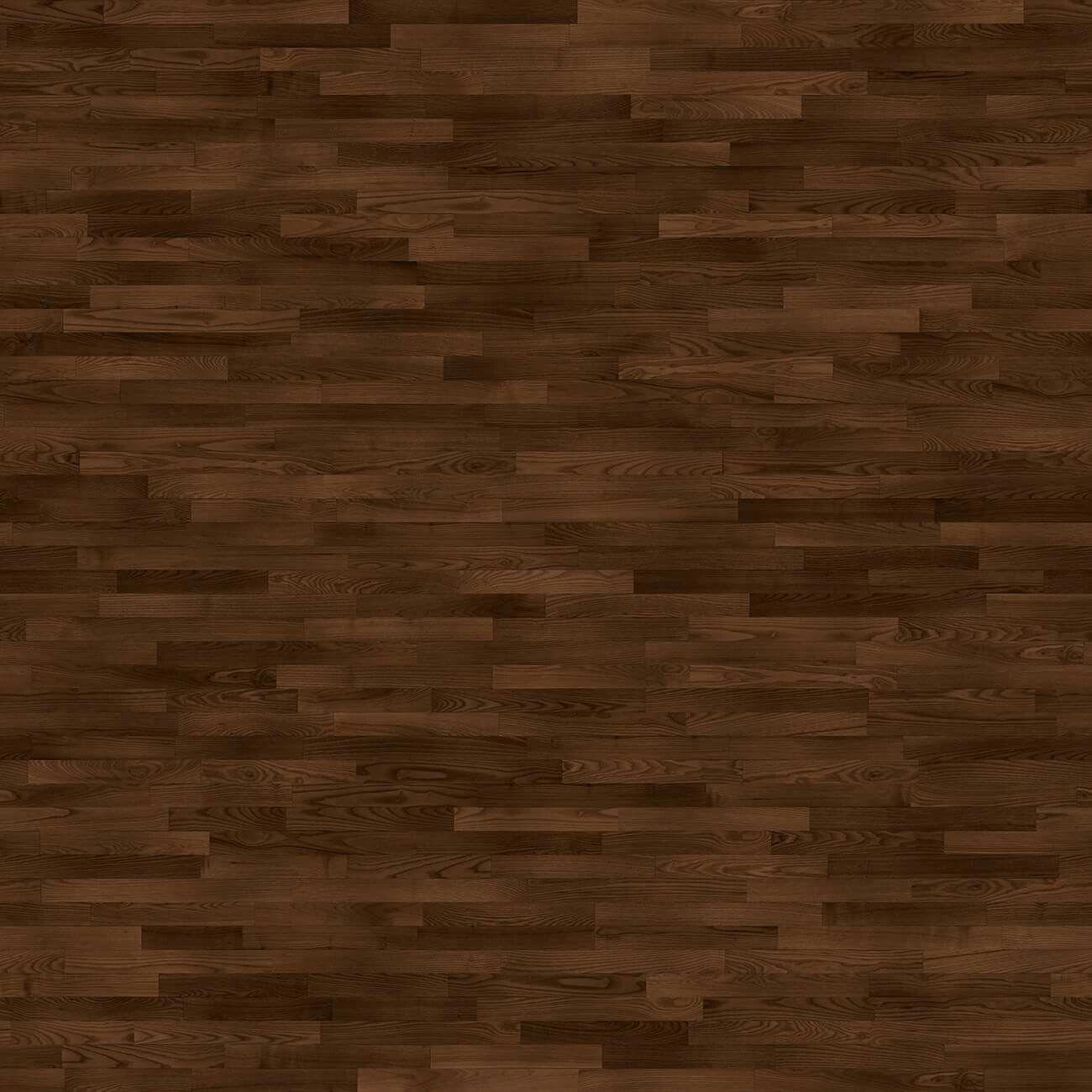 Parquet Texture Wood Flooring Floors Seamless Textures Dark Colors Diys Bricolage