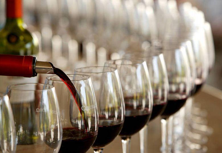 ¡La marca de vinos más poderosa del mundo es _______! Descúbrela en: http://www.sal.pr/?p=105905