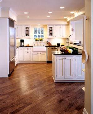 Floors Diy Kitchen Remodel Cheap Kitchen Remodel Cheap Kitchen Remodel Diy