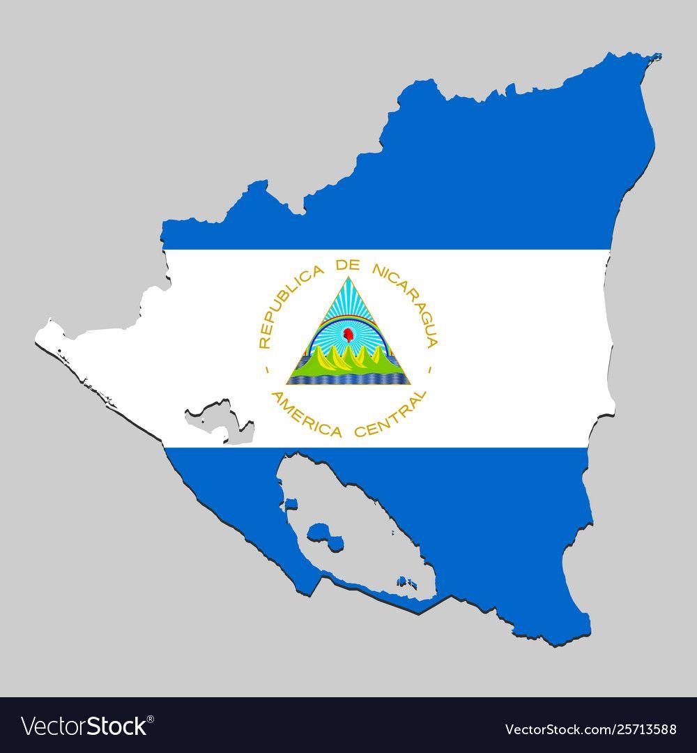Pin On Nicaragua Project