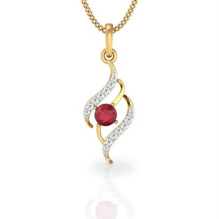 Buy ruby diamond nest pendant ruby diamond nest pendant price in buy ruby diamond nest pendant ruby diamond nest pendant price in indiaruby diamond mozeypictures Choice Image
