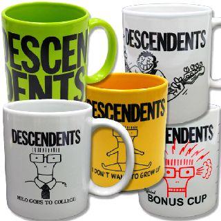 SetsMugs Love MugsCoffee I DescendentsProducts Mug VUqzMSp