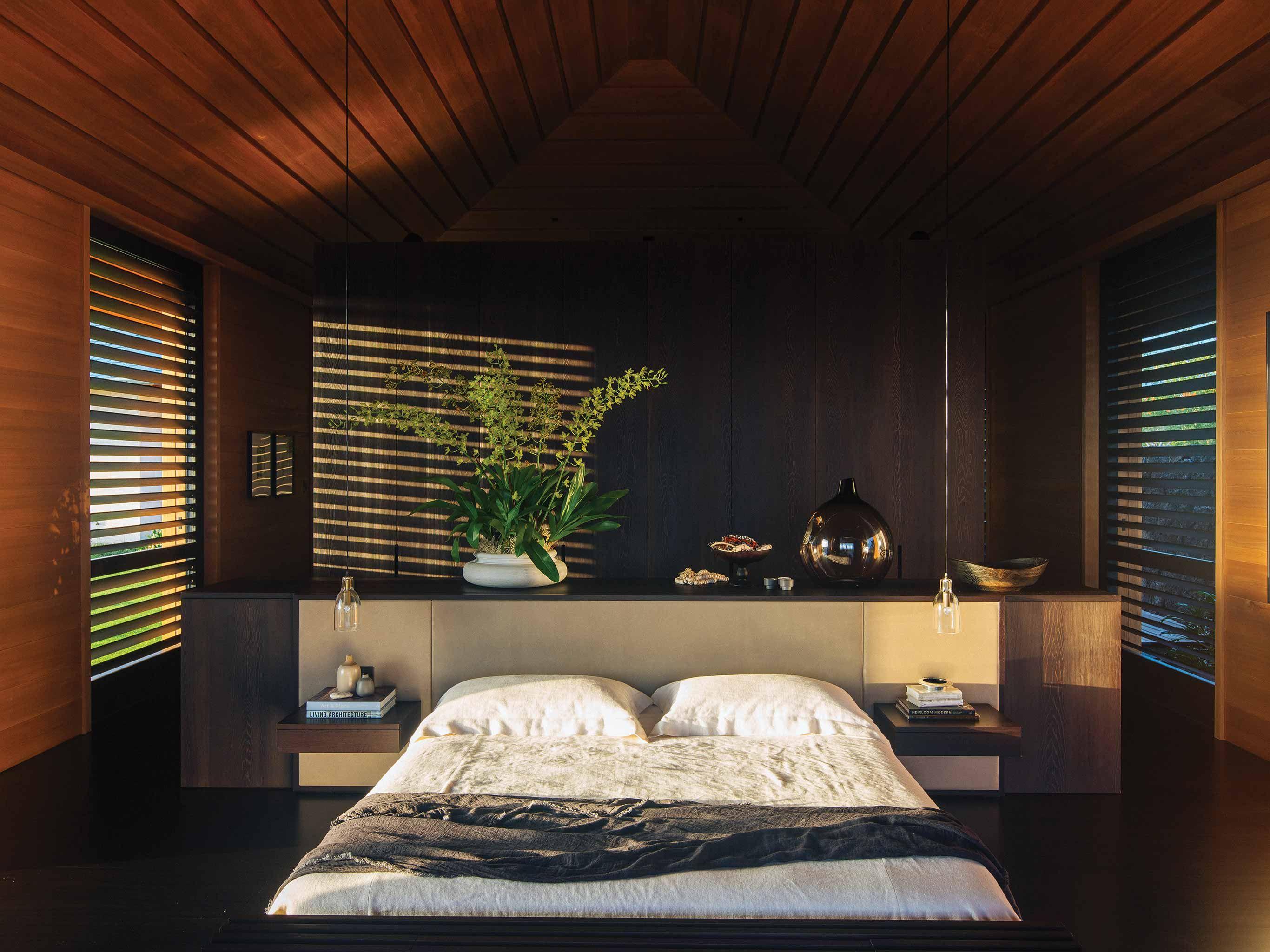 07 nicolehollis kona coast retreat hawaii bedroom t \\\\ home