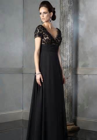 908497fb373 ... Quality Unique Evening Dresses. Image detail for -Ursula Petite Plus  Size Mother of the Bride Dress 51122W image