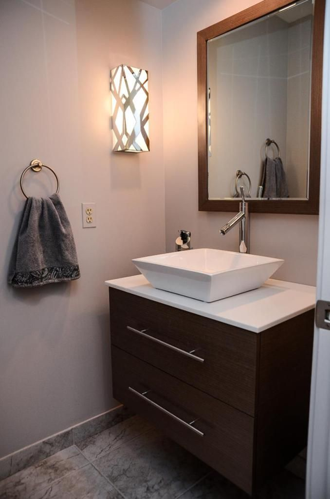 67 Neat Powder Room Cabinets Vanities Ideas Let S Diy Home Powder Room Vanity Powder Room Small Powder Room Ideas Elegant